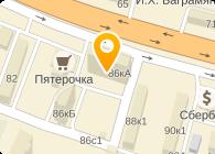 ООО РУСАР СТРОИТЕЛЬНАЯ ГРУППА
