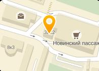ЗАО ИНВЕСТСТРОЙ