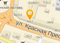 ООО РОССТРОЙПРОЕКТ