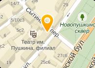 ЗАО ЦЕНТР ГЕНЕРАЛЬНАЯ ДИРЕКЦИЯ