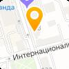 """Турфирма """"Магазин горящих путевок"""""""