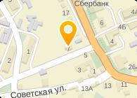 ТУЗ-БЕЛ ОСОО