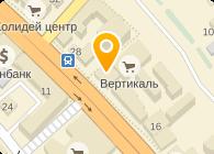 Регион44  Сайт Костромы и Костромской области гКострома