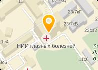 секрет, клиника коррект москва официальный сайт может