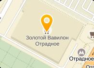 КУЛЬТОРГ.РУ