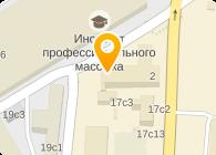 ДЖИНРО-РУСЬ ФУД КОМПАНИ