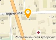 Электротехнический завод «Вектор»