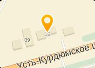 ЦЕНТР ШТОР, ООО