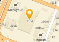 СТУДИЯ ОКОН, ООО