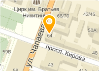 МИКРОКОСМ, ООО