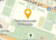 ГАУ «Агентство по повышению эффективности использования имущественного комплекса Саратовской области»