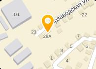 БАРХАН ООО
