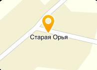 ЛЕНИН-КОРНО СПК