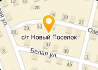 Лечебный центр «Астрея»