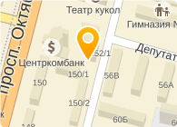«Алькон-Телеком»