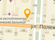 """""""КРОТ""""  ФИРМА"""
