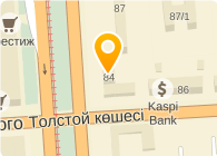 ВАЛЮТ-ТРАНЗИТ ПОЛИС АО ФИЛИАЛ