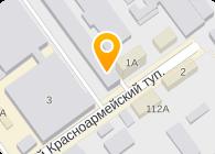 ДАНА-СЕРВИС, ООО