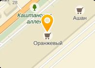 МОНИРО, ООО