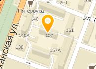 ХЕНДЭ-АВТОЦЕНТР, ООО