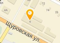 ООО ВАШ ДОМ+