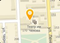 ПАВЛОДАРСКИЙ ОБЛАСТНОЙ РУССКИЙ ТЕАТР ДРАМЫ ИМ. А.П. ЧЕХОВА