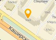 В САБУРОВО