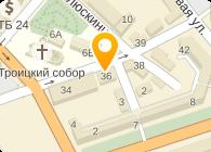 № 35 ФАНТАСТИКА ЦЕНТР РАЗВИТИЯ РЕБЕНКА МДОУ