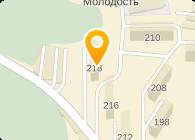 № 221 РОСИНКА ДЕТСКИЙ САД