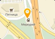 СМИТ И К - ПРОМБАЗА МИТИНО