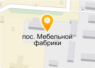 Участок Боровково