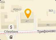 ШАРС-СПОРТ