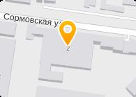ООО ВЯТПРЕД