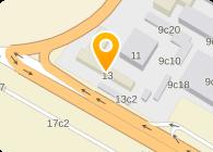 4-й район канализационной сети