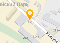 ОАО «Саратовский автобусный парк»