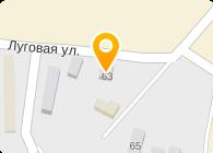 ОАО ОЗЁРСКОЕ ДРСУ