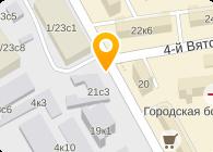 ООО ЧЕРСА СПОРТ