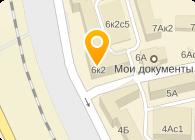ООО ОФИС ПРИНТ СЕРВИС (ОПС)