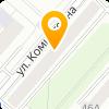 МИС ЭНЕРГО