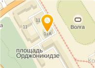 САРАТОВЗАПСИБНИИПРОЕКТ-2000, ООО
