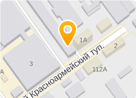 ЭЛЕКТРОПРИБОР КБ, ОАО