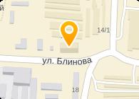 ГОСЗЕМКАДАСТРСЪЕМКА - ВИСХАГИ ПОВОЛЖСКИЙ Ф-Л, ФГУП