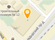 ЛОСЬ-2