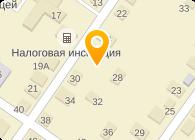 НИКОЛЬСКИЙ-2