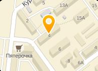 НОРД-Г, ООО