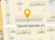 ОПТОВИК-ВИН, ООО