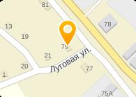 ПТИЦА, ЗАО