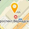 касается сервис центр по адресу пр вернадского д 24 нашем магазине