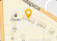 СОЮЗ-ПРОД, ЗАО
