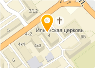 ООО КРАБ И К